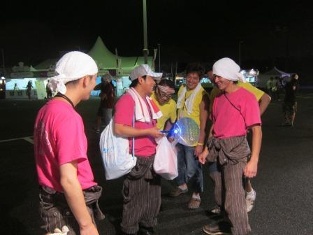 http://www.wsjp.org/project/namie-yakisoba/IMG_1644.jpg