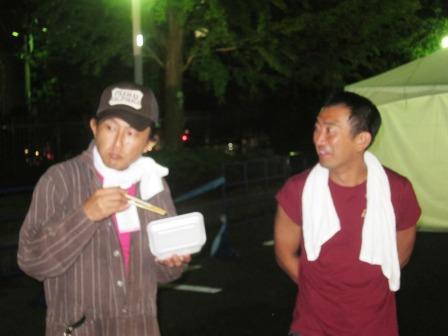 http://www.wsjp.org/project/namie-yakisoba/IMG_1653.jpg