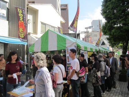 http://www.wsjp.org/project/namie-yakisoba/IMG_1789.jpg